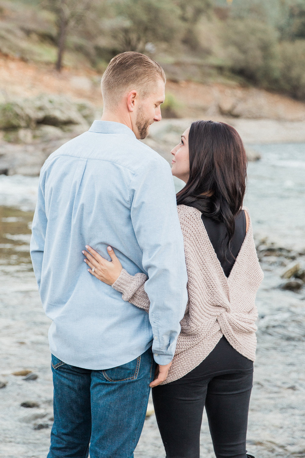 Ashlee and Andrew - Engaged - Lauren Alisse Photography -180.jpg