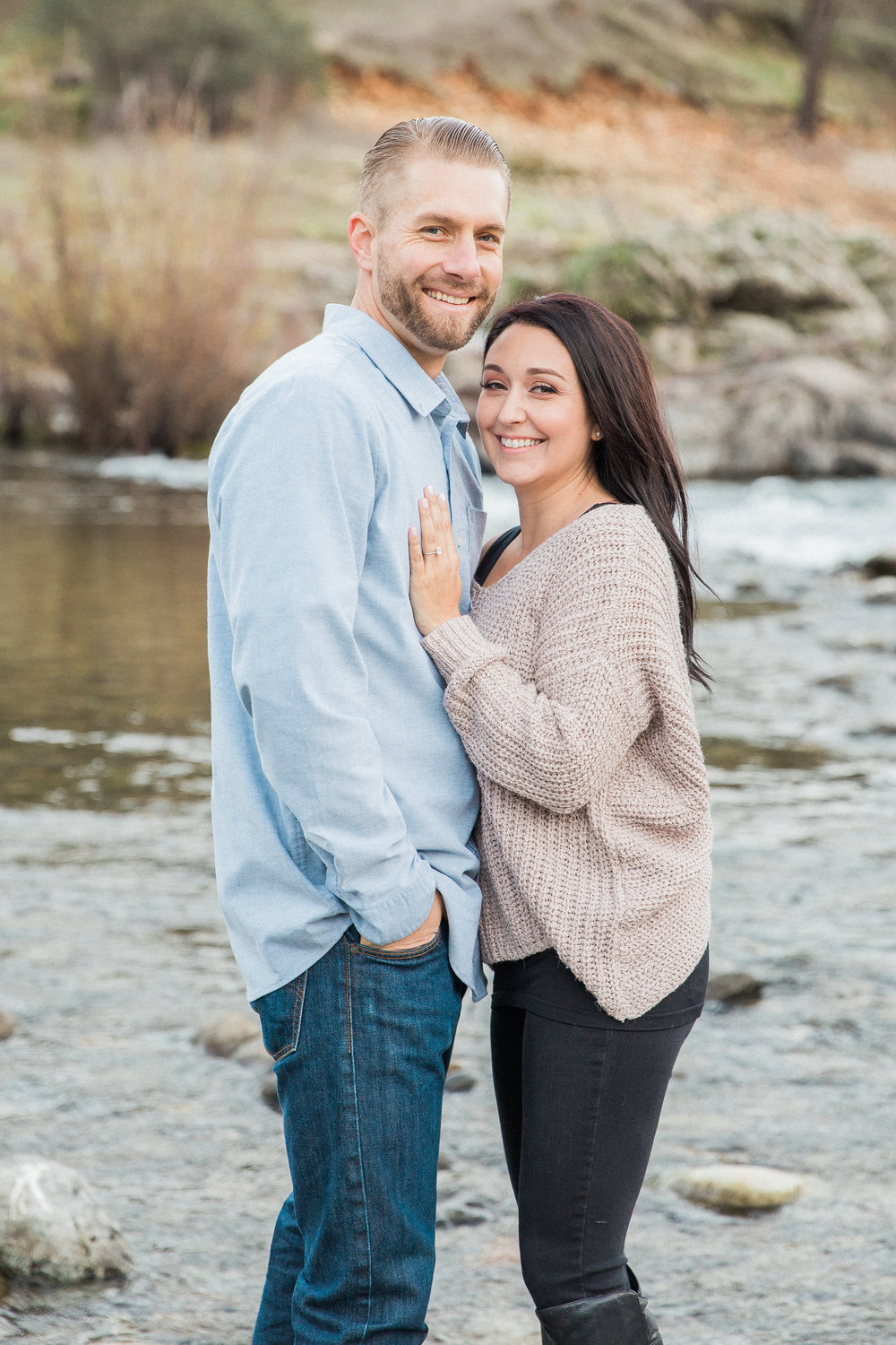 Ashlee and Andrew - Engaged - Lauren Alisse Photography -182.jpg