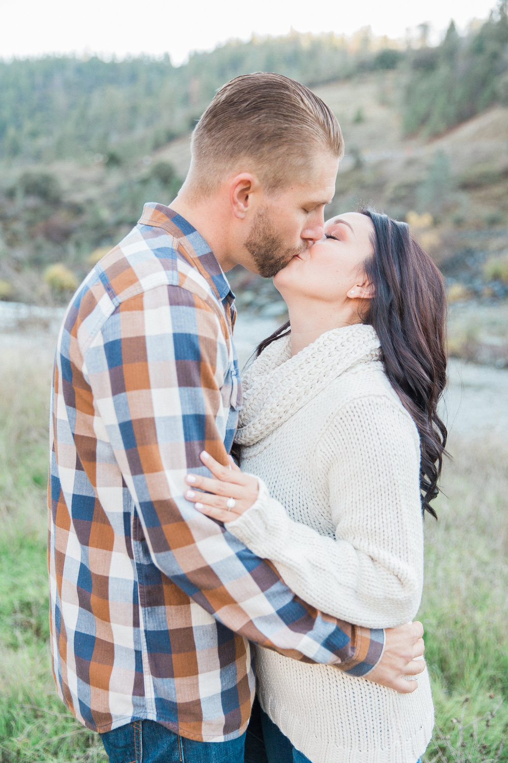 Ashlee and Andrew - Engaged - Lauren Alisse Photography -90.jpg