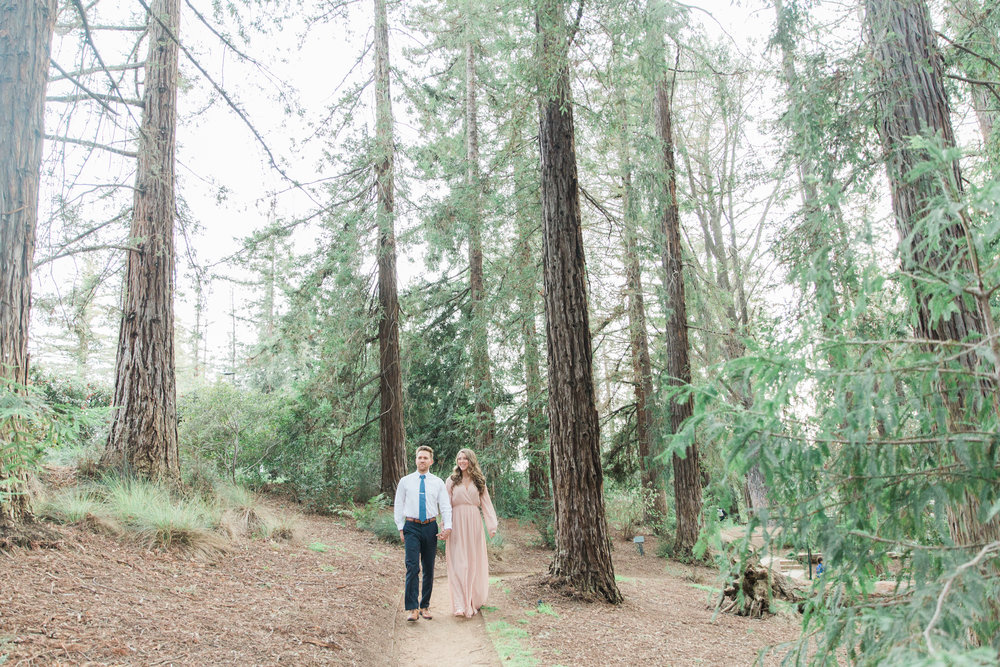 Leta and Chris - Engagement - Lauren Alisse Photography-1.jpg