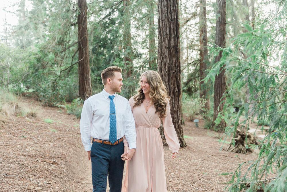 Leta and Chris - Engagement - Lauren Alisse Photography-2.jpg