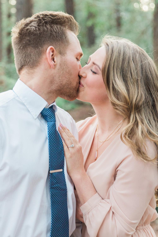 Leta and Chris - Engagement - Lauren Alisse Photography-8.jpg