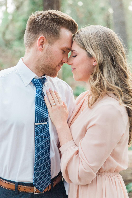 Leta and Chris - Engagement - Lauren Alisse Photography-11.jpg