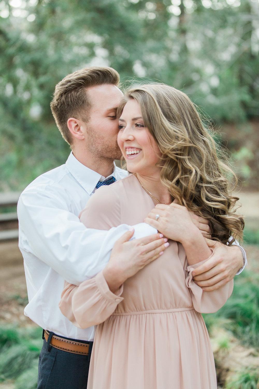Leta and Chris - Engagement - Lauren Alisse Photography-29.jpg