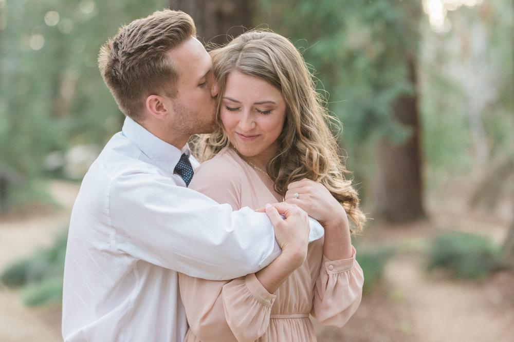 Leta and Chris - Engagement - Lauren Alisse Photography-35.jpg