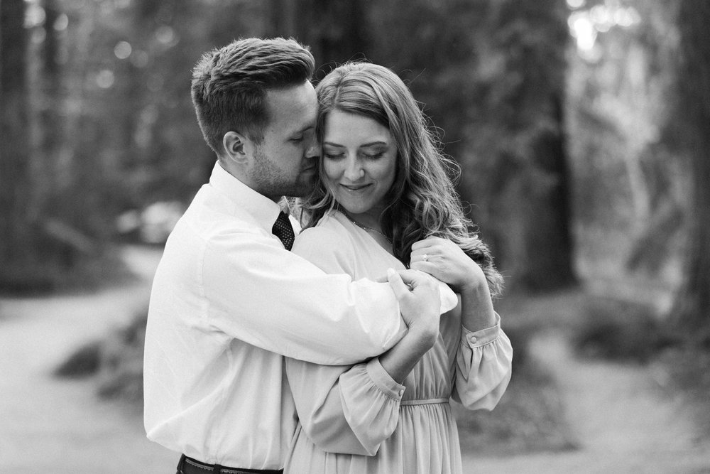 Leta and Chris - Engagement - Lauren Alisse Photography-38.jpg