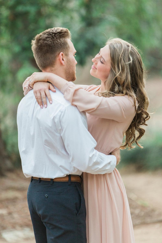 Leta and Chris - Engagement - Lauren Alisse Photography-55.jpg