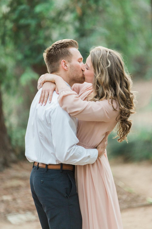 Leta and Chris - Engagement - Lauren Alisse Photography-56.jpg