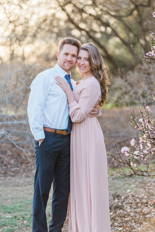 Leta and Chris - Engagement - Lauren Alisse Photography-149.jpg