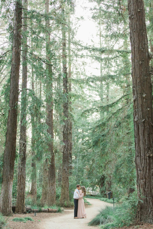 Leta and Chris - Engagement - Lauren Alisse Photography-86.jpg