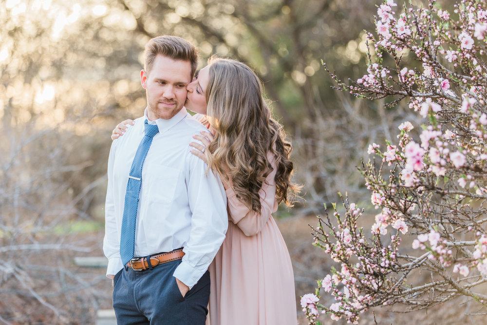 Leta and Chris - Engagement - Lauren Alisse Photography-161.jpg