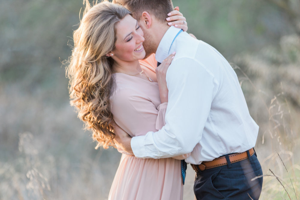 Leta and Chris - Engagement - Lauren Alisse Photography-174.jpg