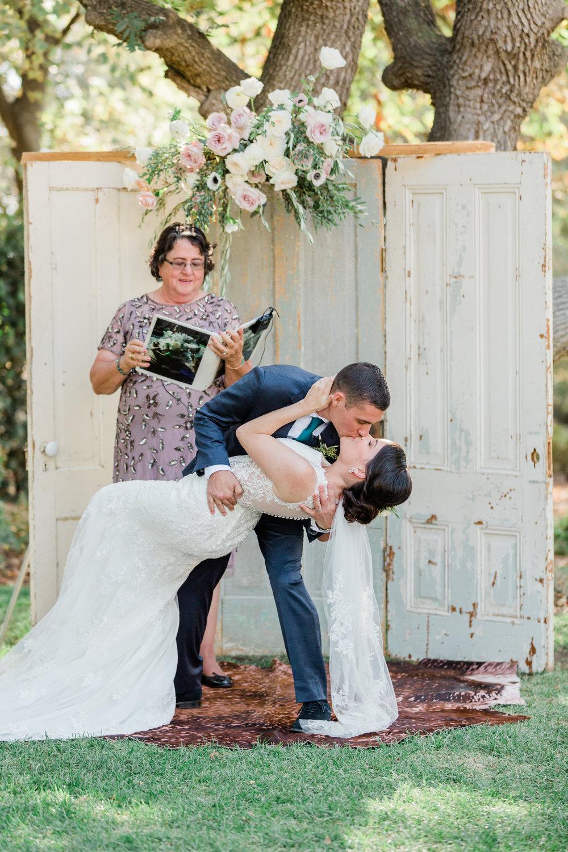 Malorie & Drake - Sneaks - Lauren Alisse Photography-32.jpg