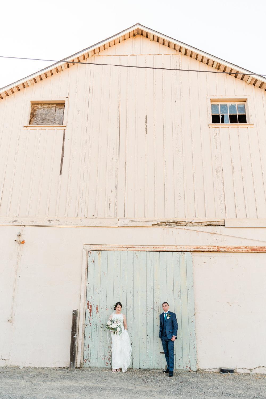 Malorie & Drake - Sneaks - Lauren Alisse Photography-47.jpg