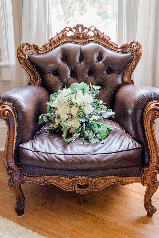 Jillian and Peter Married - Sneak Peeks - Lauren Alisse Photography - Nov 2018-4.jpg