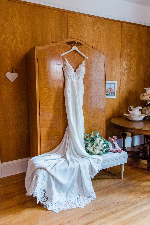 Jillian and Peter Married - Sneak Peeks - Lauren Alisse Photography - Nov 2018-6.jpg