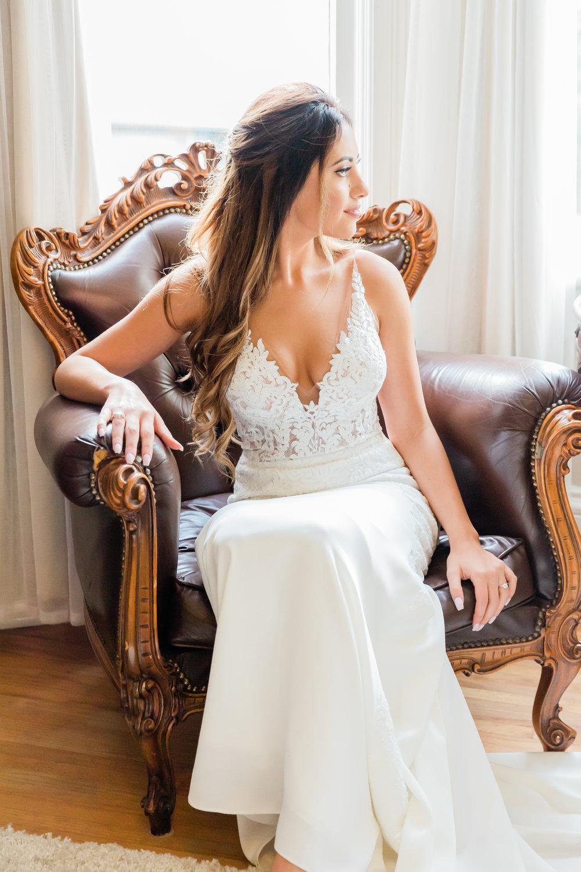 Jillian and Peter Married - Sneak Peeks - Lauren Alisse Photography - Nov 2018-12.jpg