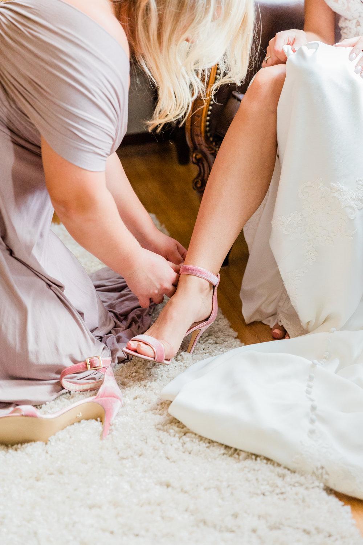 Jillian and Peter Married - Sneak Peeks - Lauren Alisse Photography - Nov 2018-11.jpg