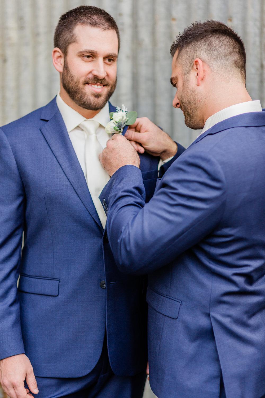 Jillian and Peter Married - Sneak Peeks - Lauren Alisse Photography - Nov 2018-14.jpg