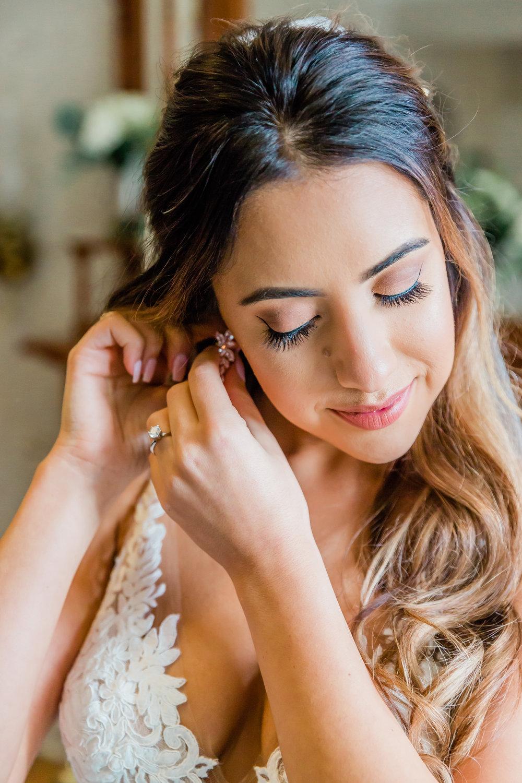 Jillian and Peter Married - Sneak Peeks - Lauren Alisse Photography - Nov 2018-13.jpg