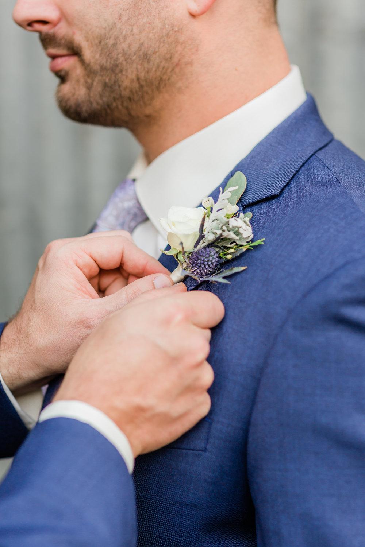 Jillian and Peter Married - Sneak Peeks - Lauren Alisse Photography - Nov 2018-15.jpg