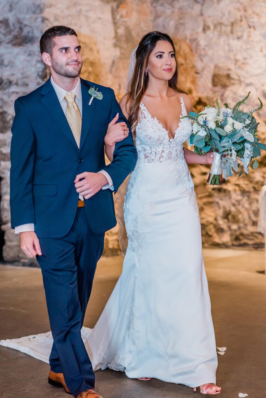 Jillian and Peter Married - Sneak Peeks - Lauren Alisse Photography - Nov 2018-21.jpg