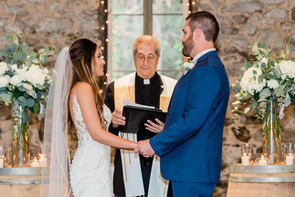Jillian and Peter Married - Sneak Peeks - Lauren Alisse Photography - Nov 2018-23.jpg