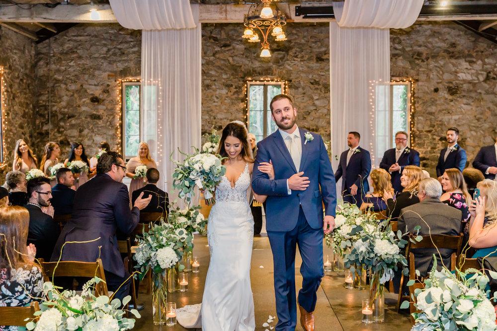 Jillian and Peter Married - Sneak Peeks - Lauren Alisse Photography - Nov 2018-25.jpg