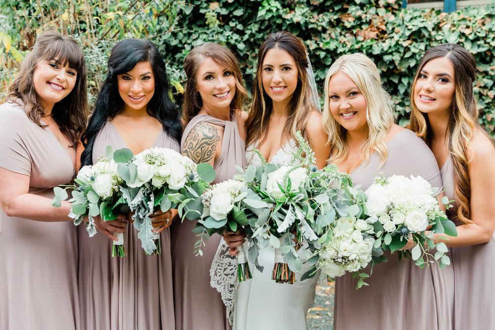 Jillian and Peter Married - Sneak Peeks - Lauren Alisse Photography - Nov 2018-29.jpg