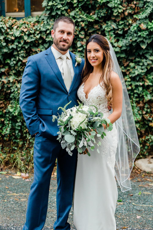 Jillian and Peter Married - Sneak Peeks - Lauren Alisse Photography - Nov 2018-33.jpg