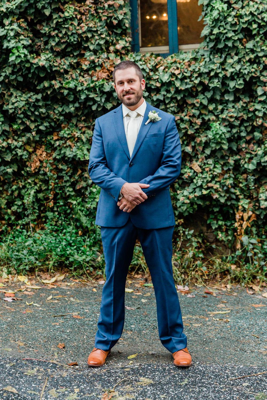 Jillian and Peter Married - Sneak Peeks - Lauren Alisse Photography - Nov 2018-32.jpg