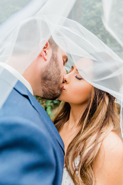 Jillian and Peter Married - Sneak Peeks - Lauren Alisse Photography - Nov 2018-35.jpg