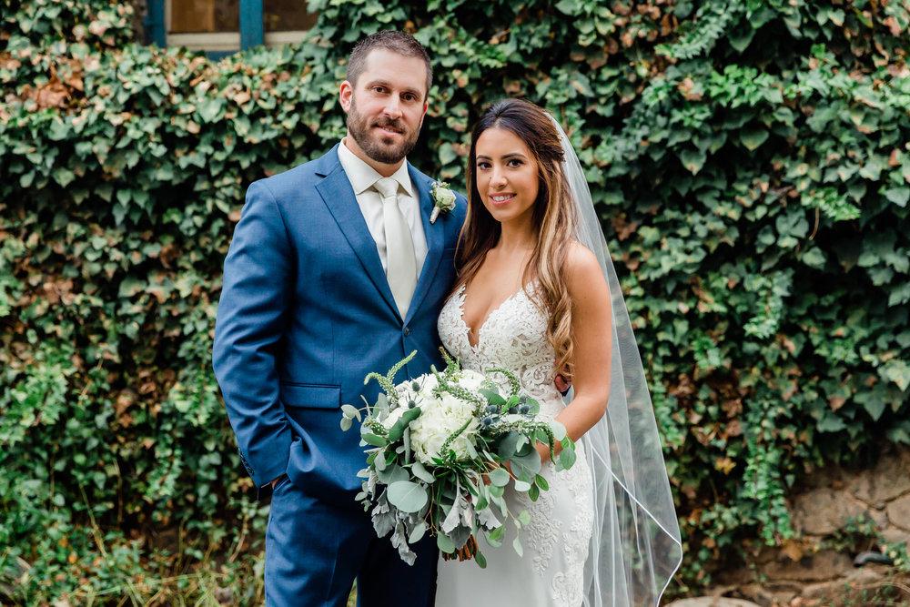 Jillian and Peter Married - Sneak Peeks - Lauren Alisse Photography - Nov 2018-34.jpg