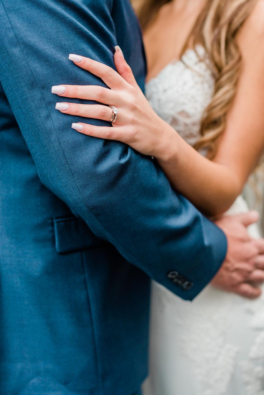 Jillian and Peter Married - Sneak Peeks - Lauren Alisse Photography - Nov 2018-36.jpg