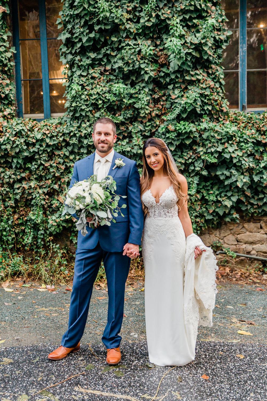 Jillian and Peter Married - Sneak Peeks - Lauren Alisse Photography - Nov 2018-37.jpg