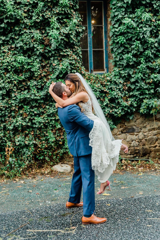 Jillian and Peter Married - Sneak Peeks - Lauren Alisse Photography - Nov 2018-41.jpg