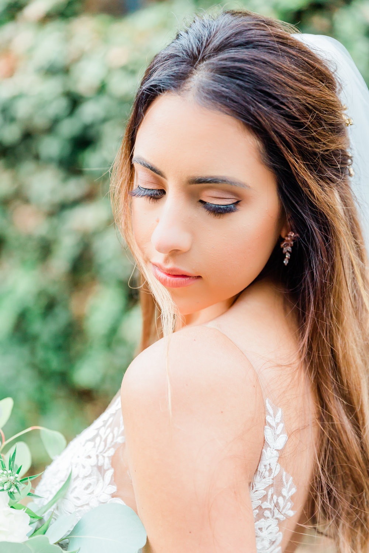 Jillian and Peter Married - Sneak Peeks - Lauren Alisse Photography - Nov 2018-43.jpg