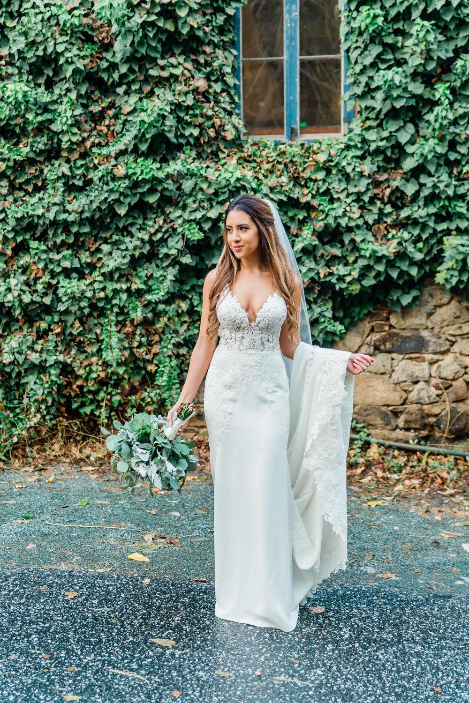 Jillian and Peter Married - Sneak Peeks - Lauren Alisse Photography - Nov 2018-44.jpg