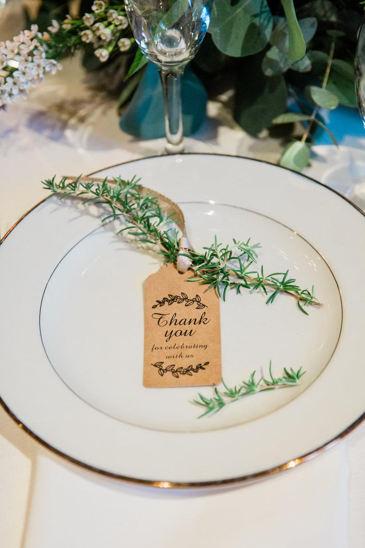 Jillian and Peter Married - Sneak Peeks - Lauren Alisse Photography - Nov 2018-45.jpg