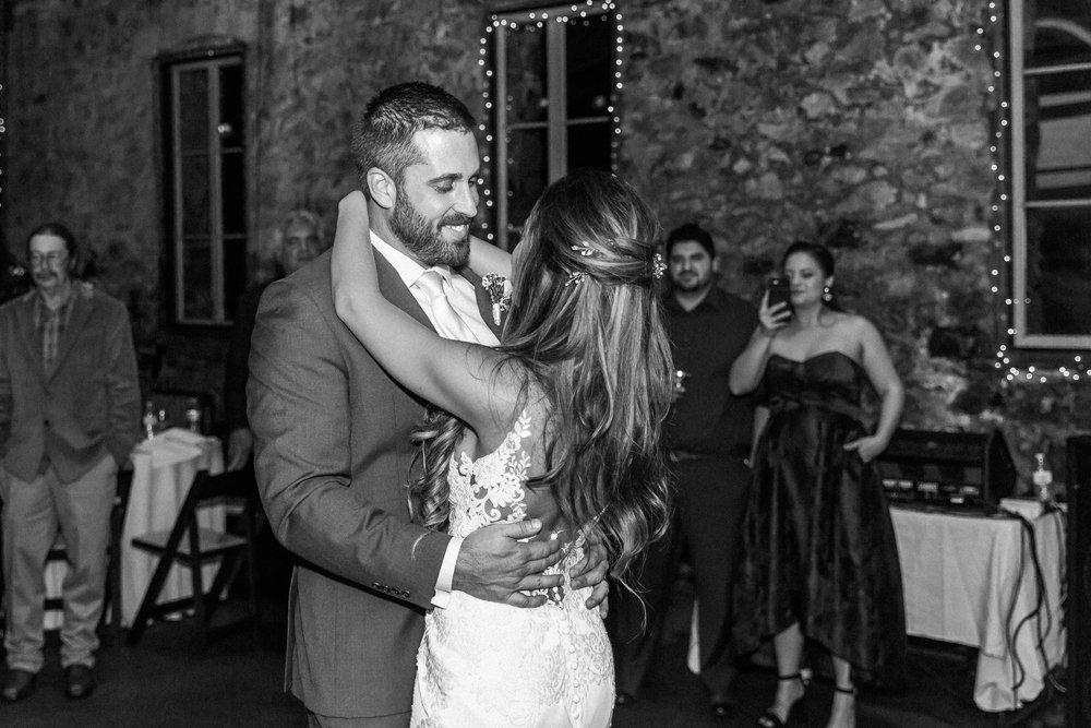 Jillian and Peter Married - Sneak Peeks - Lauren Alisse Photography - Nov 2018-49.jpg