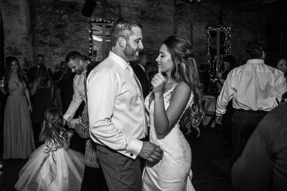 Jillian and Peter Married - Sneak Peeks - Lauren Alisse Photography - Nov 2018-51.jpg