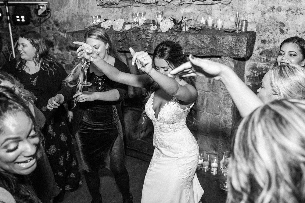 Jillian and Peter Married - Sneak Peeks - Lauren Alisse Photography - Nov 2018-57.jpg