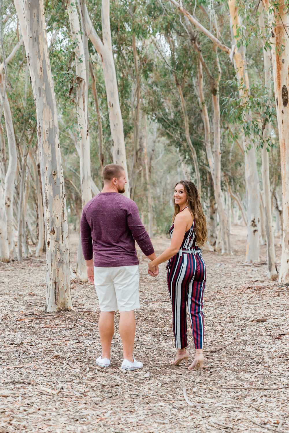 KimandPatrick-Engaged-LaurenAlissePhotography-84.jpg