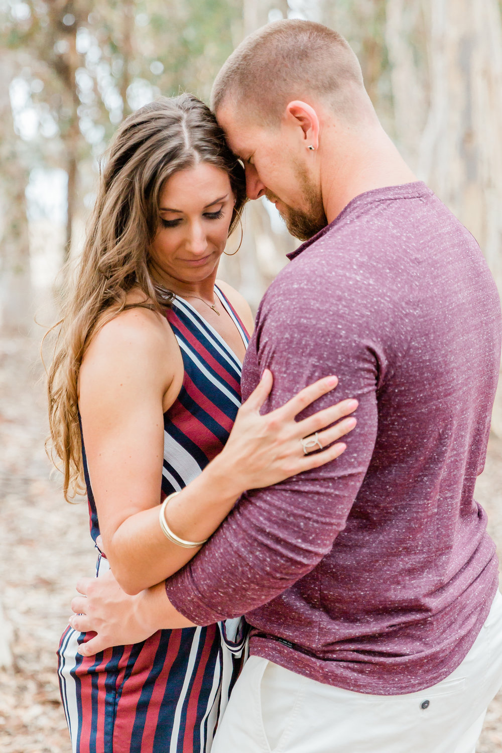 KimandPatrick-Engaged-LaurenAlissePhotography-34.jpg