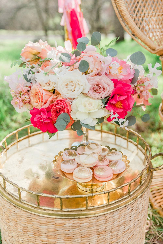 Galentines Day 2019 - Lauren Alisse Photography-6.jpg