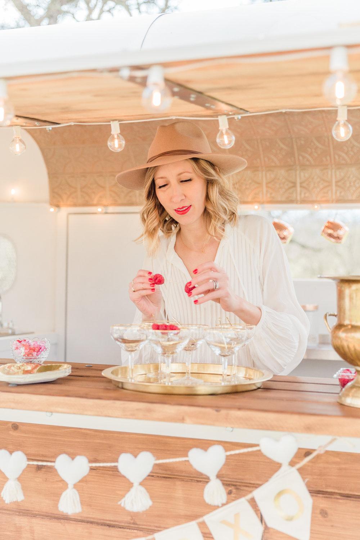 Galentines Day 2019 - Lauren Alisse Photography-24.jpg