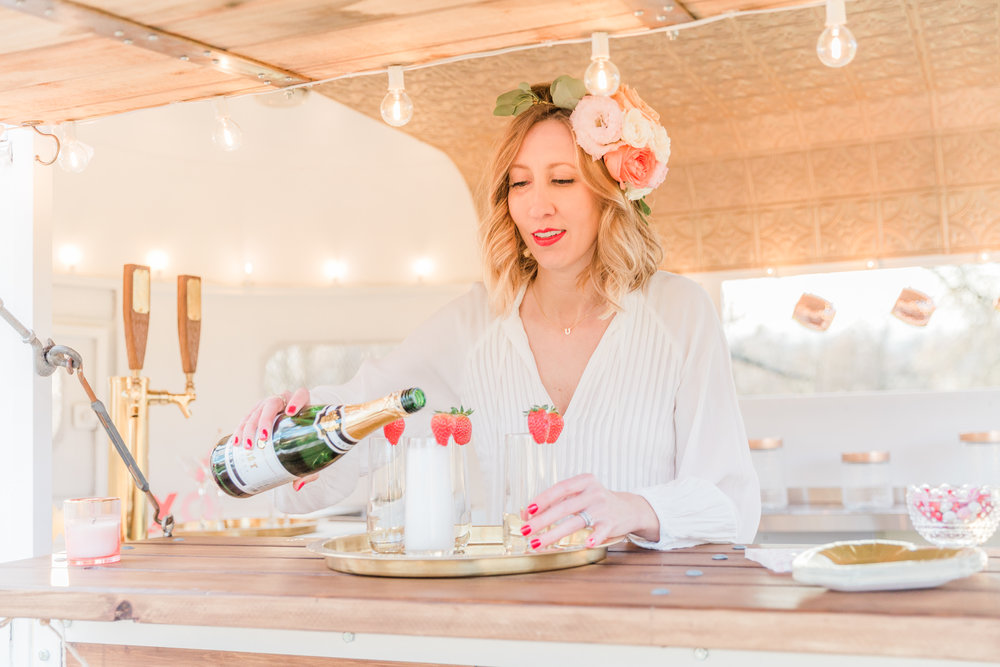 Galentines Day 2019 - Lauren Alisse Photography-39.jpg