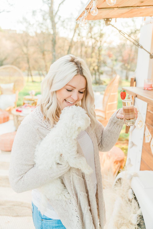 Galentines Day 2019 - Lauren Alisse Photography-42.jpg