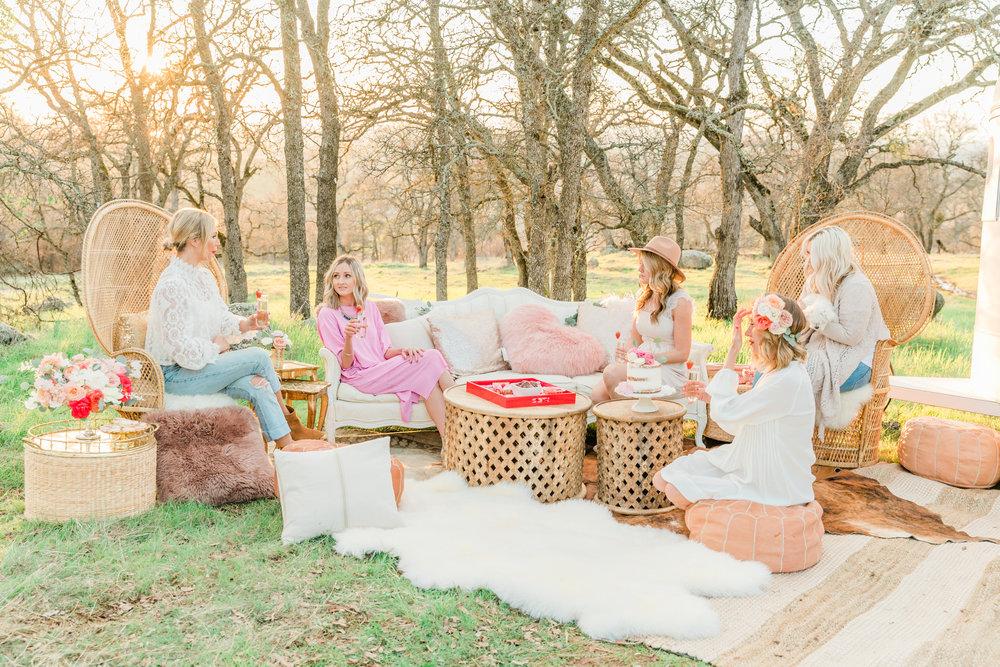 Galentines Day 2019 - Lauren Alisse Photography-45.jpg