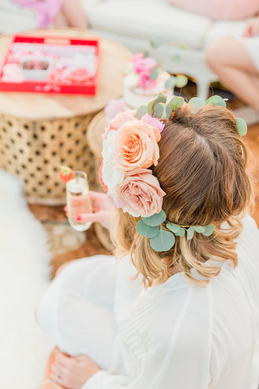 Galentines Day 2019 - Lauren Alisse Photography-47.jpg